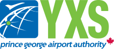 YXS - Prince George Airport Authority