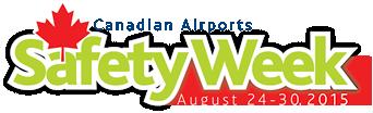 CASW-Logo-English.jpg