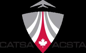CATSA logo