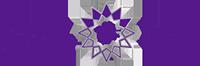 Royal Rose Limousines logo