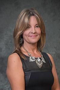 Diane Bertram