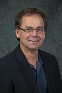Terry Kuzma