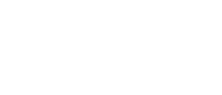 YXS – Prince George Airport Authority